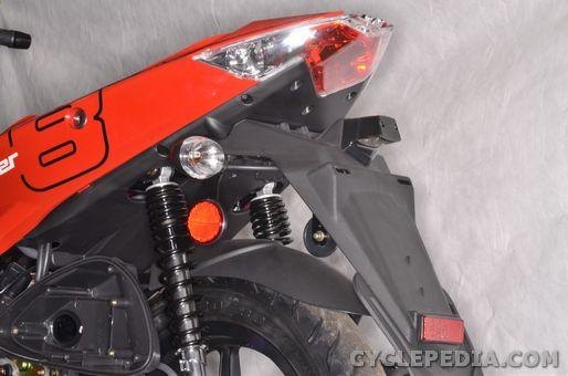 kymco super 8 150 125 50 4t scooter bodywork fenders handlebar covers seat