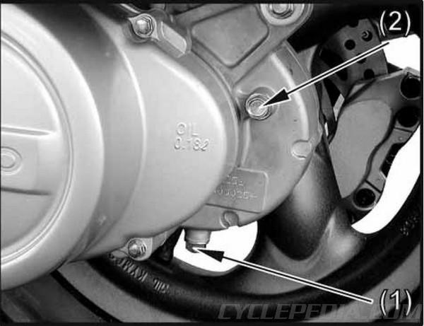 Tao Tao 125 Engine Parts Diagram Free Download Wiring Diagrams