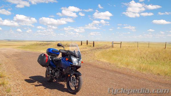 free suzuki motorcycle repair manuals