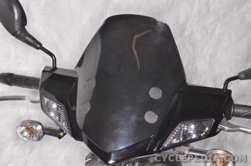 kymco super8 50 2t external components front rear fender seat luggage box kymco super 8 50 2t scooter online service manual cyclepedia kymco super8 125 wiring diagram at virtualis.co