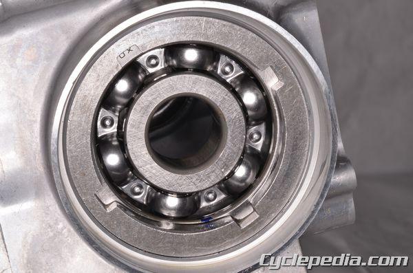 UXV500_1173