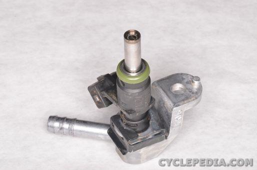 kymco_mxu700i_500i_atv_4x4_fuel_injection_system_fuel_injector_pump_sensor