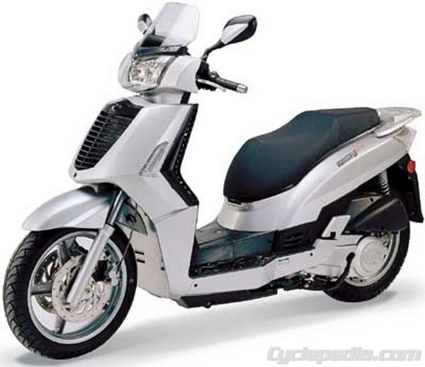 kymco people 250 and s 250 scooter online service manual. Black Bedroom Furniture Sets. Home Design Ideas