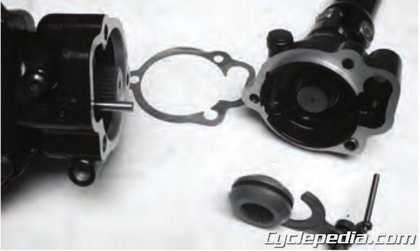 maxxer-375-10
