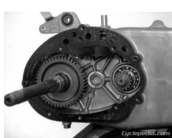 BxW-125-150-Service-Manual-221