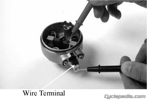 BxW-125-150-Service-Manual-449