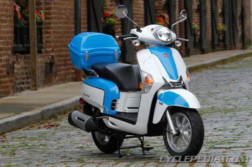 kymco like 200i online service manual instant access repair maintenance