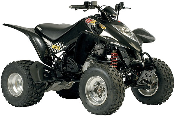 kymco mongoose 250 atv online service manual cyclepedia. Black Bedroom Furniture Sets. Home Design Ideas