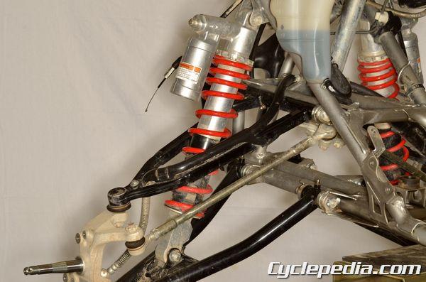 Motorcycle Wiring Diagrams On Yamaha Motorcycle Electrical Diagram