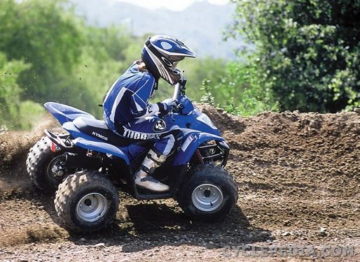 Kymco Mxer Mongoose 502t 504t 70 90 Atv Service Manual Rhcyclepedia: 50 And 70 Atv Quad Wiring Diagram At Gmaili.net