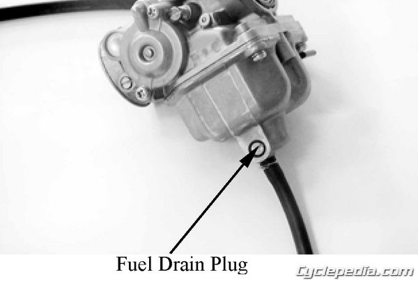 kymco mxer 150 wiring diagram wirdig kymco 150 carburetor diagram on rheem thermostat wiring diagram 1994