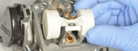 Float Valve Function and Inspection