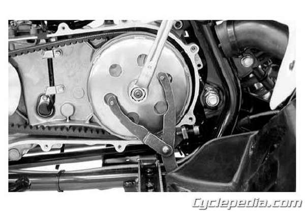 Mxu on Harley Wiring Diagrams Online