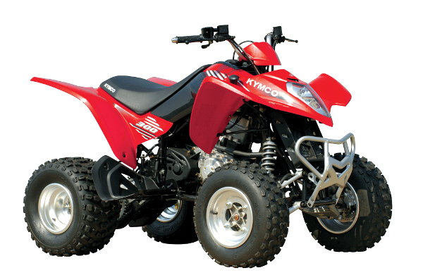kymco mongoose maxxer 300 online service manual cyclepedia. Black Bedroom Furniture Sets. Home Design Ideas