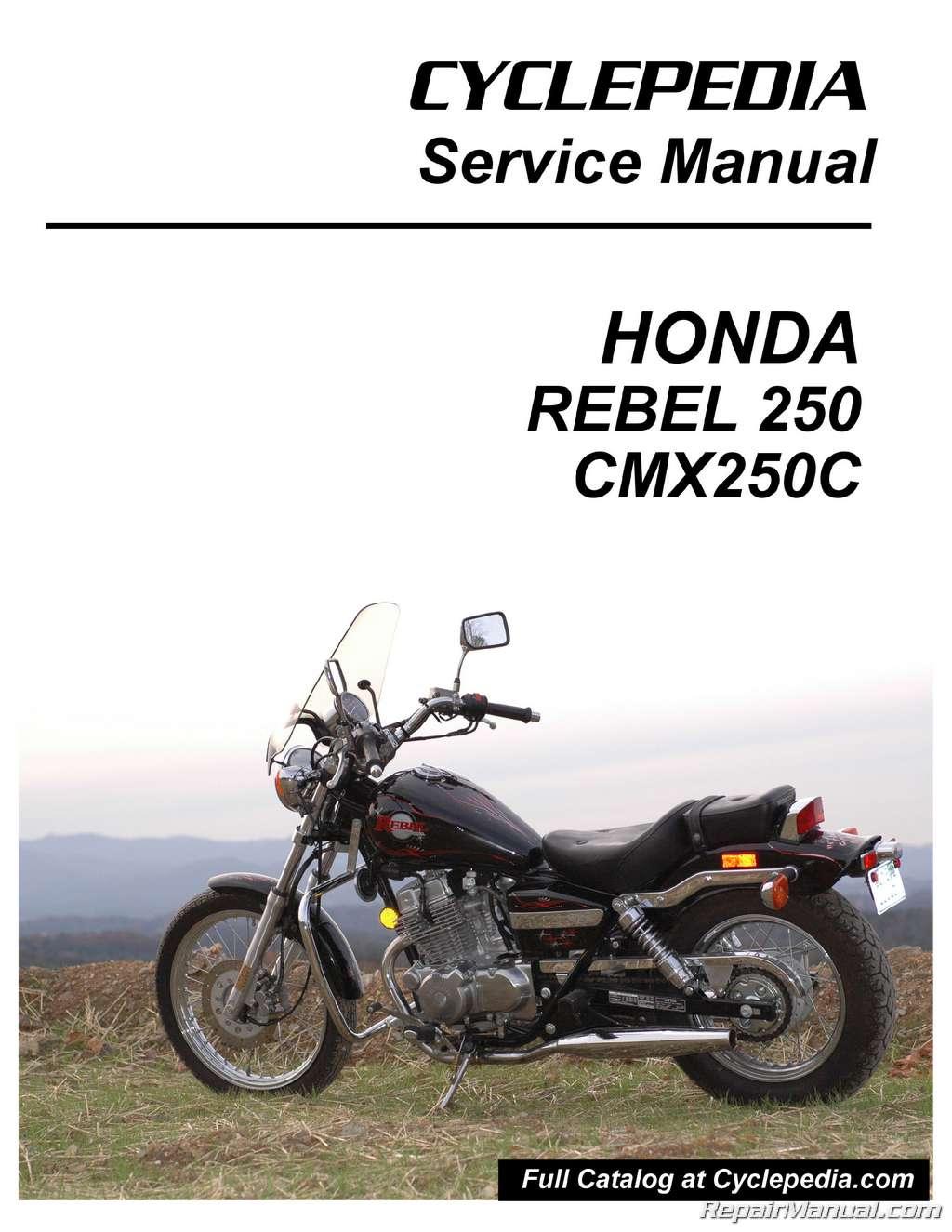 index of wp content uploads 2014 10 rh cyclepedia com 2006 honda rebel 250 manual 2006 honda shadow manual