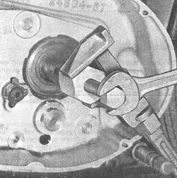 1959-1969-sportster-transmission