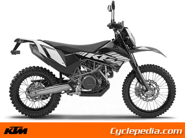 2012-ktm-repair-manual-update-690-enduro-r