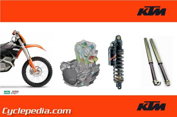 ktm-250-4-stroke-2009-2010-repair_manuals_3206063