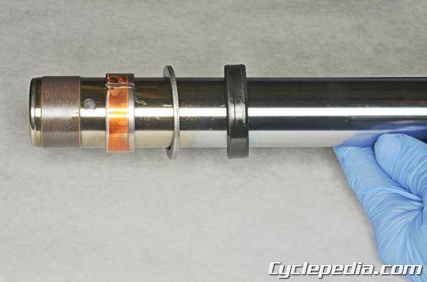 CBR250R_1083