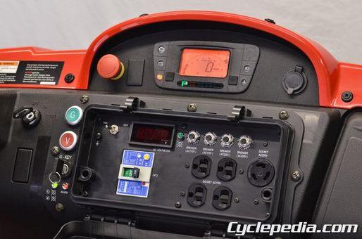 UXV500G_00103