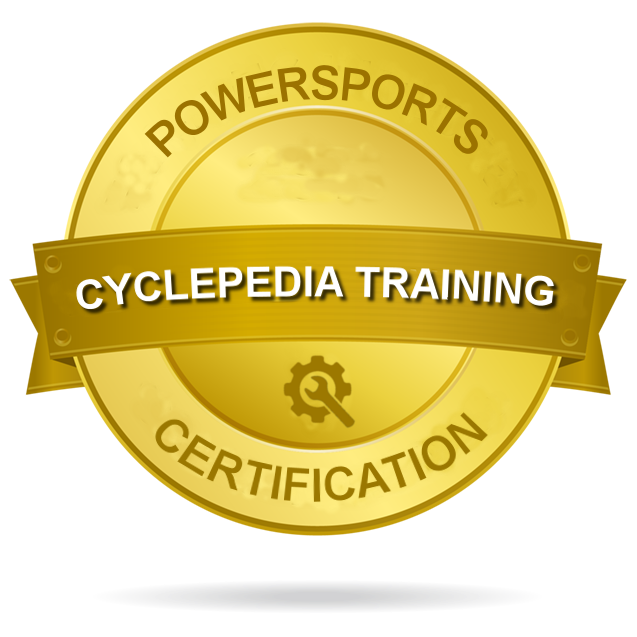 cyclepedia_certification