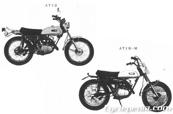 AT1M-1