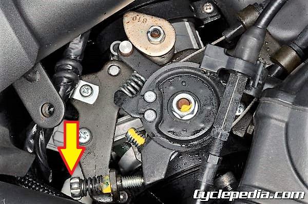 Wiring Diagram Receiver Wiring Diagram Kawasaki Klr 650 Wiring Diagram