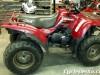 New Cyclepedia Manual Coming – Kawasaki Prairie 360 ATV