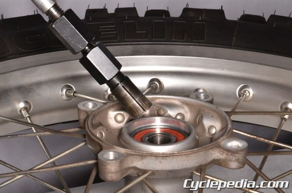 Crf250l Honda Online Motorcycle Service Manual Cyclepedia